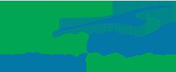 NFS-Logo250